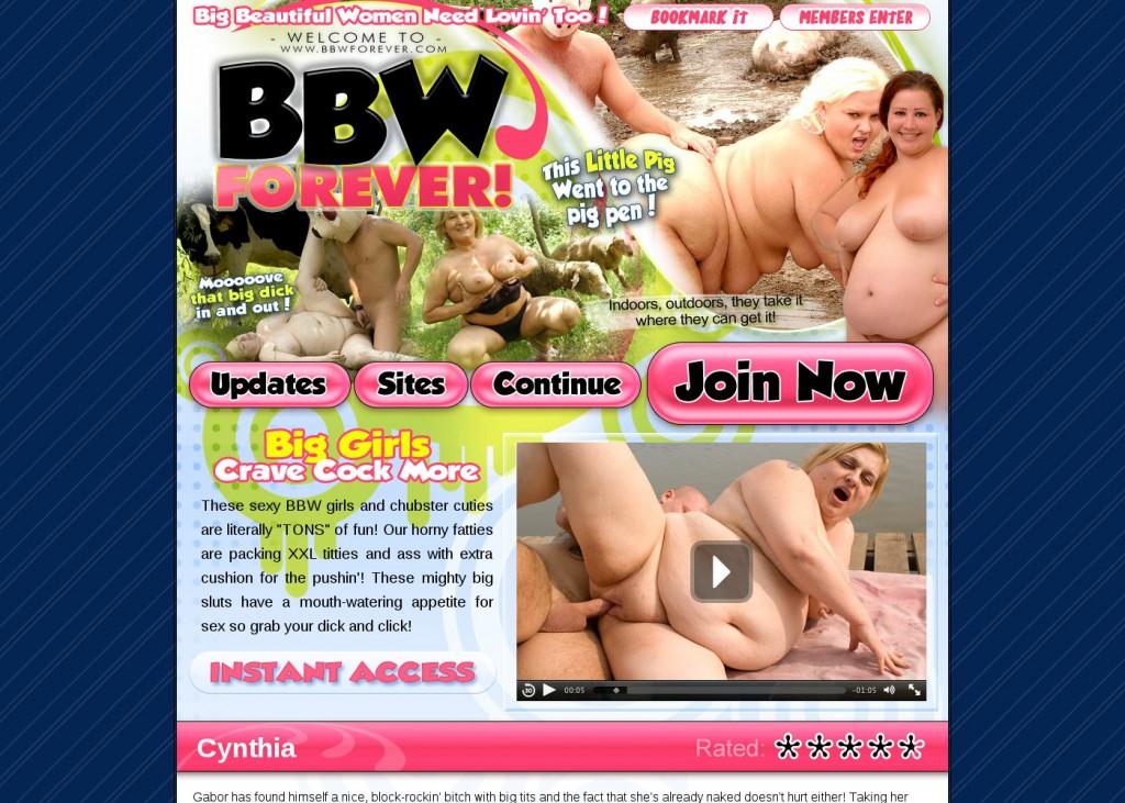 bbw password hack jpg 1200x900