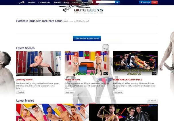 uk hot jocks ukhotjocks.com