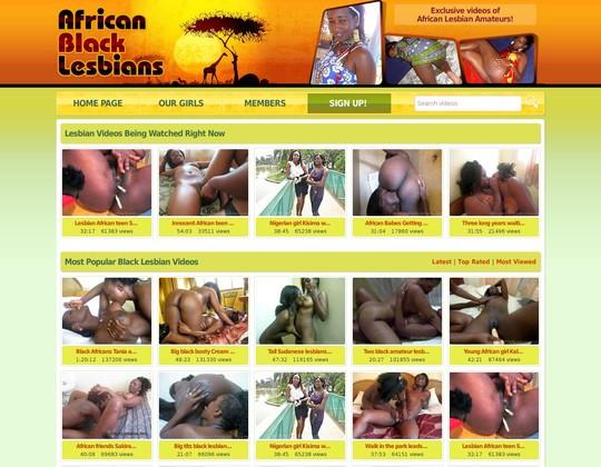 african black lesbians africanblacklesbians.com