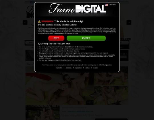 Fame Digital