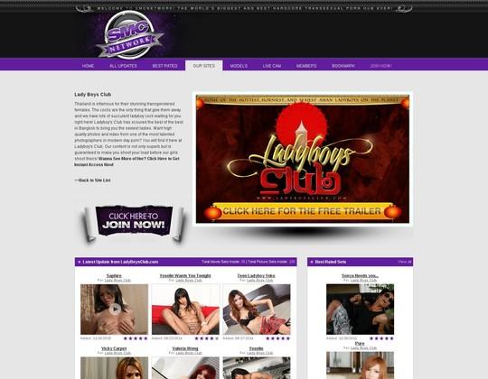 track.ladyboysclub.com