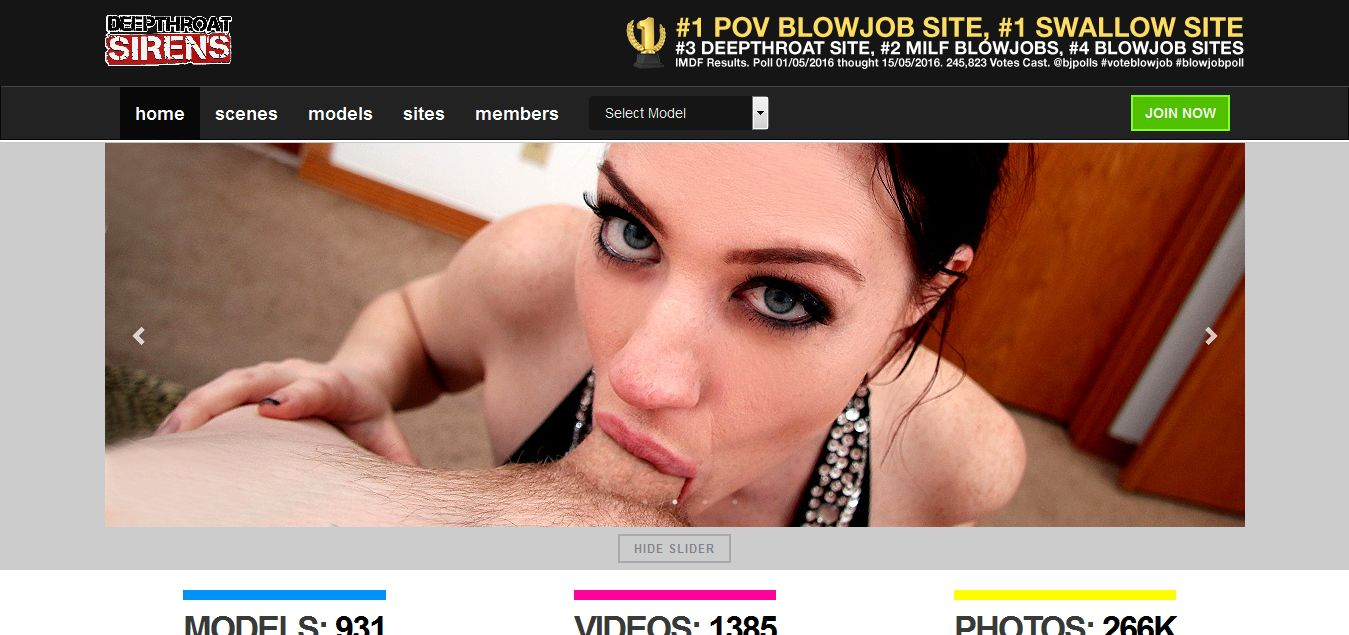 Online shit piss lesbian sex stories