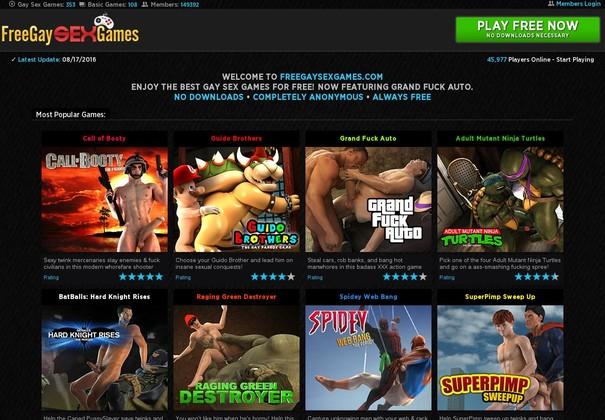 reallygoodlink.freegaysexgames.com