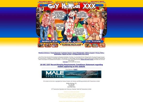 gayhentaixxx.com