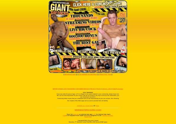 track.giantgaycocks.com