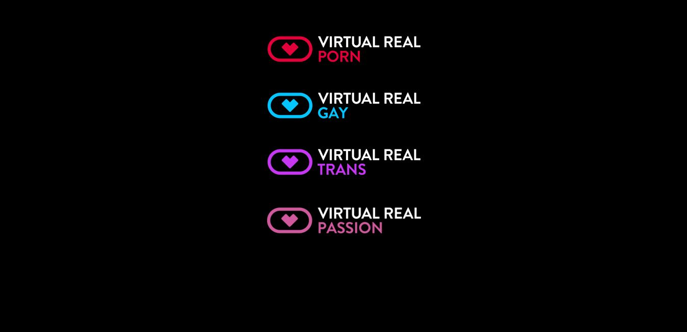 Virtualrealhub