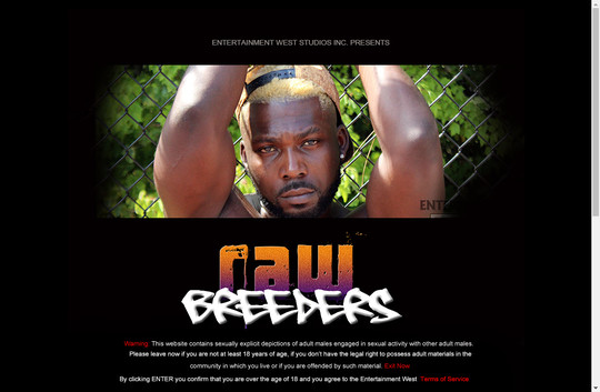 Raw Breeders