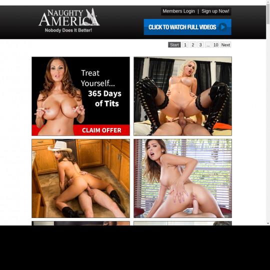 naughtyamerica.com