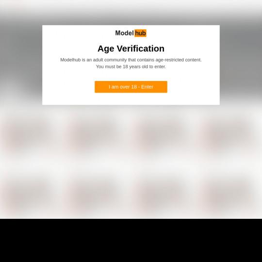 modelhub.com