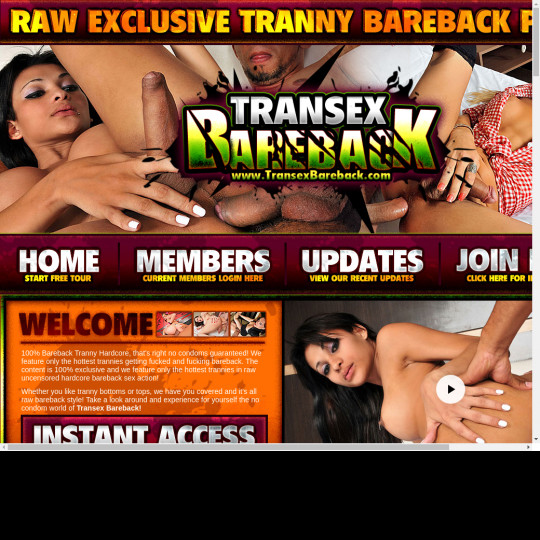 transexbareback.com