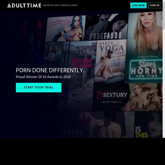 adulttimexxx.com