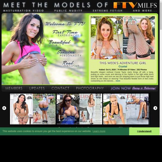 ftvmilfs.com