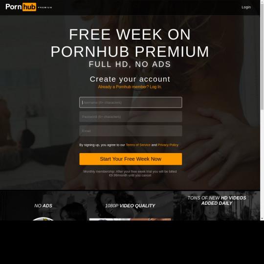 pornhubpremium.com