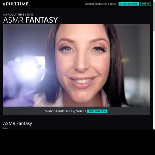 asmrfantasy.com