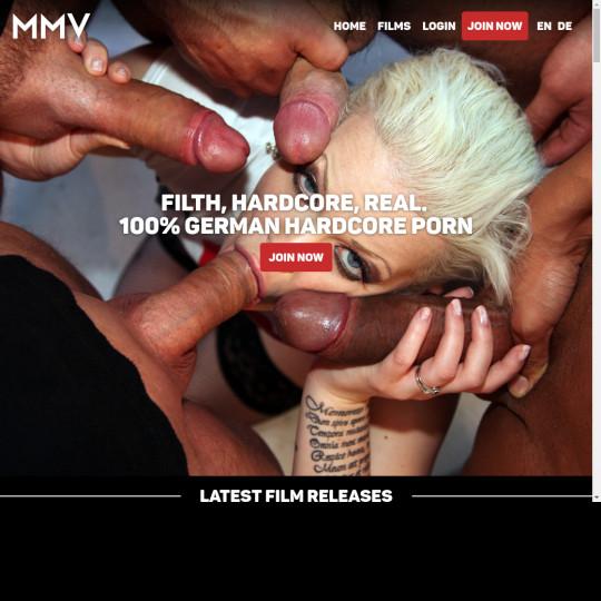 mmvfilms.com