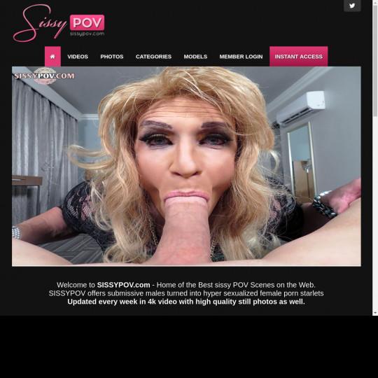 sissypov.com