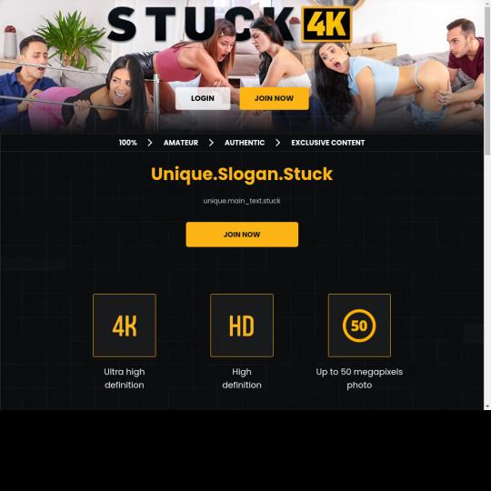 stuck4k.com
