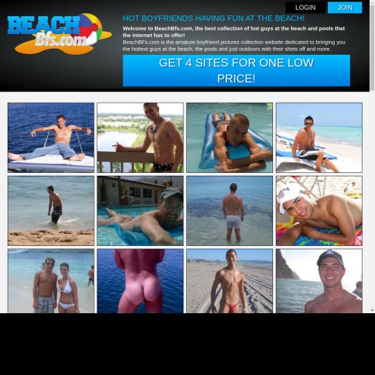 beachbfs.com