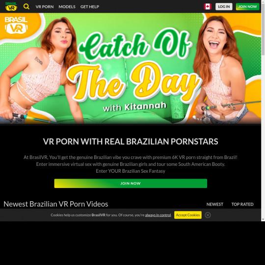 brasilvr.com