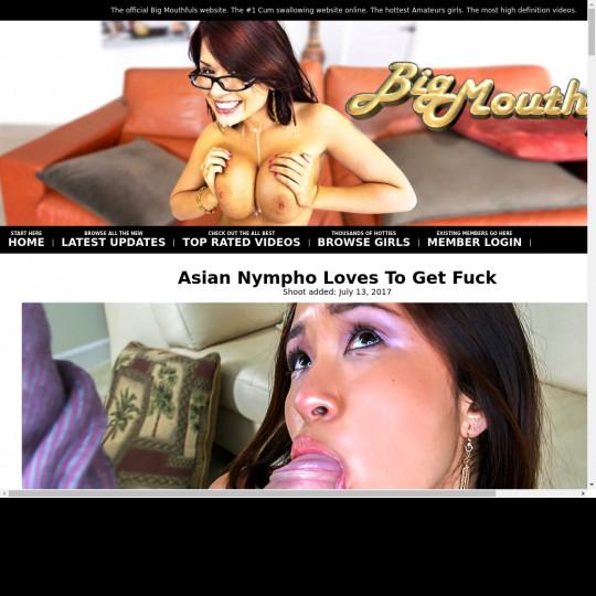 bigmouthfuls.com