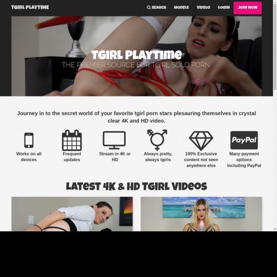 tgirlplaytime.com
