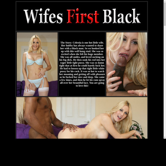 wifesfirstblack.com
