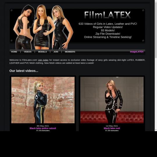 filmlatex.com
