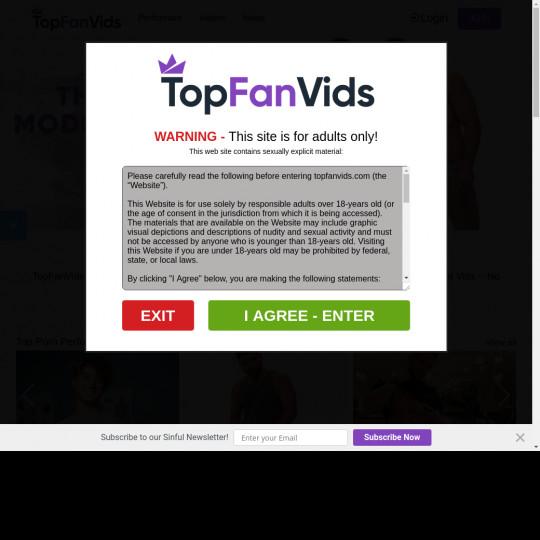 topfanvids.com